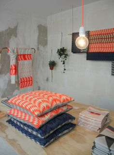 store | the minimalist