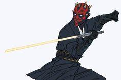 Star Wars Droids, Star Wars Rebels, Star Wars Clone Wars, Star Trek, Guerra Dos Clones, Star Wars Characters Pictures, Art Jokes, Alien Concept Art, Counting Stars