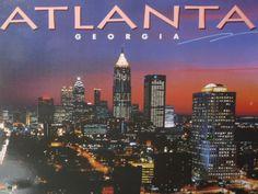images of atlanta   Atlanta: 10.08.12 Noise Demonstration in Solidarity w/PNW Grand Jury ...