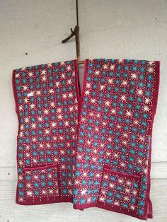 handmade Pajama Pants, Pajamas, Boho, Handmade, Fashion, Pjs, Moda, Hand Made, Sleep Pants