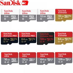 Cheap cartao de memoria, Buy Quality cartao de directly from China sandisk micro sd Suppliers: SanDisk Micro SD Card Memory Card MicroSD Max Ultra TF card cartao de memoria Card Reader, Sd Card, Card Games, Memories, Flash Drive, Ipad, Usb, Iphone, Fun Gadgets