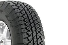 Best All Season Snow Tires