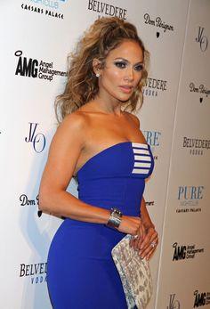 Jennifer Lopez Body | jennifer_lopez_body.jpg