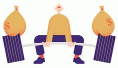 How to Make Yourself Go to the Gym | NYTimes.com