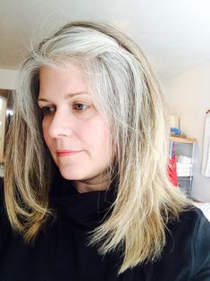 Xojane Mandy Randki randki online vrouwen