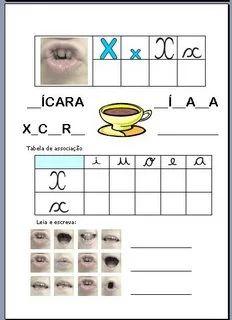 Archivo de álbumes Ipa Sounds, Apraxia, Diagram, Professor, Phonetic Alphabet, Letter E Activities, Sight Word Activities, Language Activities, Homeschool