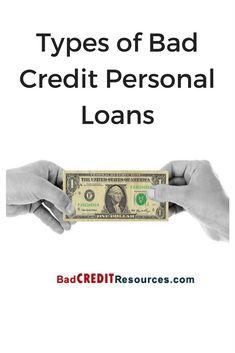 Cash loan against gold picture 9