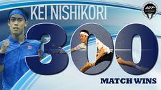 300 match wins Nov. 2016