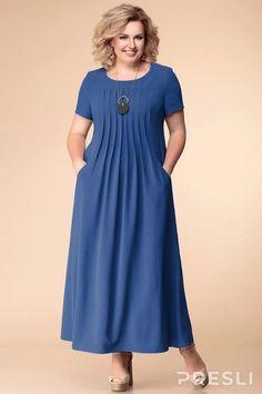 Dressy Dresses, Simple Dresses, Nice Dresses, Club Dresses, African Print Dress Designs, Blouse Designs, Frock Fashion, Fashion Dresses, Online Dress Shopping