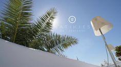 Video impression of the Katikies Hotel, Oia, Santorini, Greece Santorini Greece