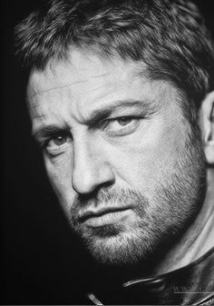 """""""It's always more interesting to make a movie about what is relevant in your society. What's the political global backdrop? What are our threats? What are we vulnerable to? Because that's what an audience vibes on - that is what people are interested in, universally."""" ~ Gerard Butler"""