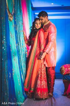 View photo on Maharani Weddings http://www.maharaniweddings.com/gallery/photo/91720
