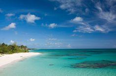 Freeport, Bahamas in Grand Bahama