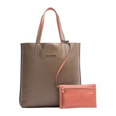 TOMMY HILFIGER Marroquinería Honey Bolso Tote AW0AW01022 903