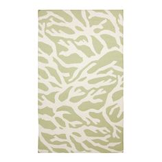 I pinned this from the Pattern & Pop - Lively Pillows, Rugs, Accents & More event at Joss and Main!