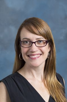 Julie Smithwick (AB '97). West Columbia, SC. PASOs Founder and Executive Director.