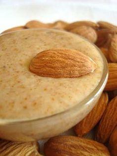 RAWSOME Almond Nut Butter