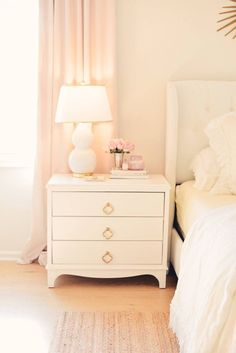 10 most inspiring white nightstand images master bedrooms rh pinterest com