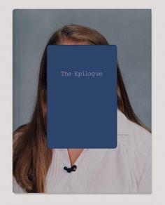 Laia Abril The Epilogue
