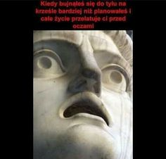 Funny Lyrics, Polish Memes, Aesthetic Memes, Quality Memes, Wtf Funny, Best Memes, Haha, Funny Pictures, Jokes