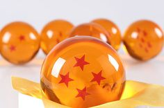 20 Productos que solo los amantes de Dragon Ball adorarán
