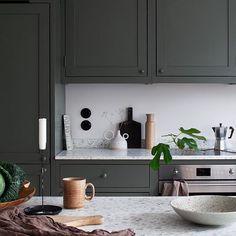 Professionally regarded kitchen renovations my company - Kitchen Decor Kitchen Nook, Rustic Kitchen, New Kitchen, Kitchen Dining, Kitchen Decor, Home Interior, Kitchen Interior, Interior Design Living Room, Terrazzo