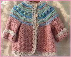 5 Handmade Fall Sweaters Your Kids Will Love   Babyrazzi
