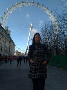 Ferris Wheel, Fair Grounds, Travel, Viajes, Destinations, Traveling, Trips