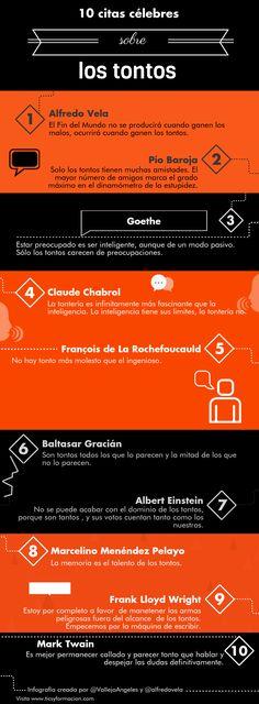 10-citas-celebres-tontos-infografia.png (800×2170)