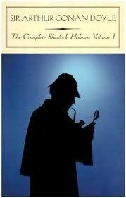 The Complete Sherlock Holmes, Vol. 1 (Barnes & Noble Classics) Publisher: Barnes & Noble Classics by Sir Arthur Conan Doyle,http://www.amazon.com/dp/B004V9JYJY/ref=cm_sw_r_pi_dp_O3TDtb0W1QZKYBDH $13.95
