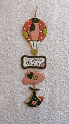 Una rassegna rappresentativa di creazioni artigianali e pezzi unici in ceramica, realizzati esclusivamente a mano. Clay Tiles, Ceramic Clay, Ceramic Painting, Ceramic Pottery, Pottery Art, Clay Wall Art, Clay Art, Kids Clay, Creta
