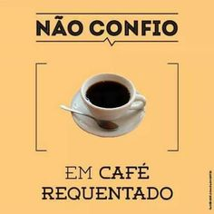 😝 eca Coffee And Books, I Love Coffee, Coffee Break, My Coffee, Love Cafe, Chocolate, Tableware, Coffer, Humor