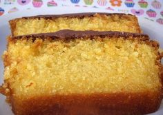 Chocolate Orange Drizzle Loaf Cake Ingredients For The cake oz) softened butter oz) caster (super fine) sugar 3 la. Almond Recipes, Baking Recipes, Cake Recipes, Dessert Recipes, Desserts, Orange Drizzle Cake, Black Magic Cake, Loaf Cake, Chocolate Orange