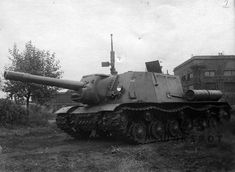 World Of Tanks, Isu 152, Panther, Ww2 Tanks, Red Army, Chinese, Military Vehicles, Cold War, American
