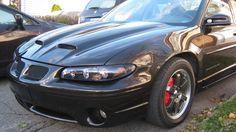 Pontiac Grand Prix Gtp, Pontiac G8, Batman Joker Wallpaper, Joker Wallpapers, 2003 Grand Prix, Bodies, Motorcycles, Cars, American