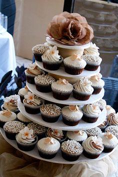 Свадебный торт на заказ в алтуфьево