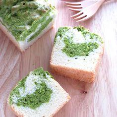 小麦・卵・乳不使用のふわふわ米粉パウンドケーキです。 混ぜて焼くだけだから簡単!! 富澤商店さんの米粉を使用します。