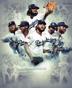What was your favorite moment of the 2017 season for the Dodgers? Baseball Videos, Baseball Gear, Baseball Quotes, Baseball Boys, Dodgers Baseball, Baseball Season, Baseball Tickets, Baseball Games, Funny Baseball