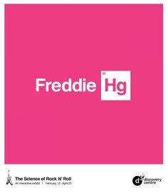http://adsoftheworld.com/media/print/discovery_centre_freddie