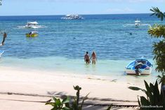 When is Peak and Low travel season here in Bohol? Travelers need to know that Peak season is normally, November – May as Low Season is June – October Bohol Philippines, Philippines Travel, Places To Travel, Travel Destinations, Sustainable Tourism, Day Trips, Countryside, Bucket, Tours