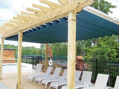 10 Far-Sighted Clever Tips: Canopy Tent Buntings canopy outdoor waterproof.Pop Up Canopy Beaches canopy design. House Canopy, Backyard Canopy, Garden Canopy, Pergola Canopy, Pergola With Roof, Canopy Outdoor, Covered Pergola, Canopy Tent, Pergola Shade