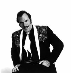 Slim Whitman dead; country singer was 90  via Newsday and http://on.fb.me/Zr8tZk