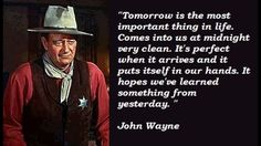 images cowboy quotes - Google Search