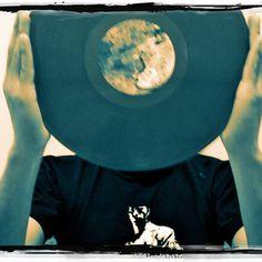 Check out by Boulimique de Musique on Mixcloud Check, Music