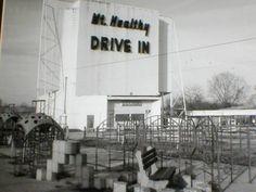 1000+ images about Vintage Ohio on Pinterest | Baking company ...