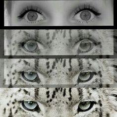 MY eyes:*
