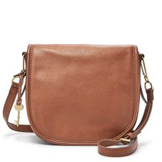a64711835fad Stay flap-happy with our pebbled leather Rumi