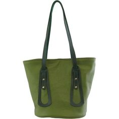 Handbags and other leather products made in USA