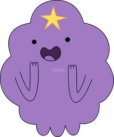 Cartoon Network Characters, Classic Cartoon Characters, Cartoon Art Styles, Cartoon Icons, Classic Cartoons, Tatuagem Adventure Time, Adventure Time Tattoo, Adventure Time Princesses, Adventure Time Characters