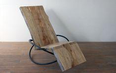 wooden-furniture-andre-joyau-5.jpg